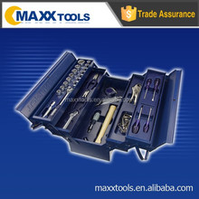 67pc tool kit hand therapy tools