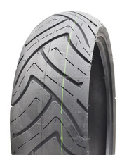 brand century fung tire high quality motorcycle Tyre 180/55-17
