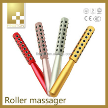 New Smart Products Germanium back massage machine Home Use Personal Massager