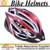 China diffirent mould helmet for sale