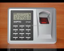 Quality unique safe fingerprint lock for government
