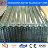 /p-detail/revestido-de-zinco-galvanizado-ferro-folha-de-telhado-900004404082.html