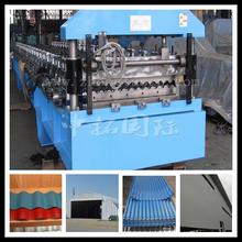 automatic corrugated sheet pasting machine, automatic wall panel roll forming machine