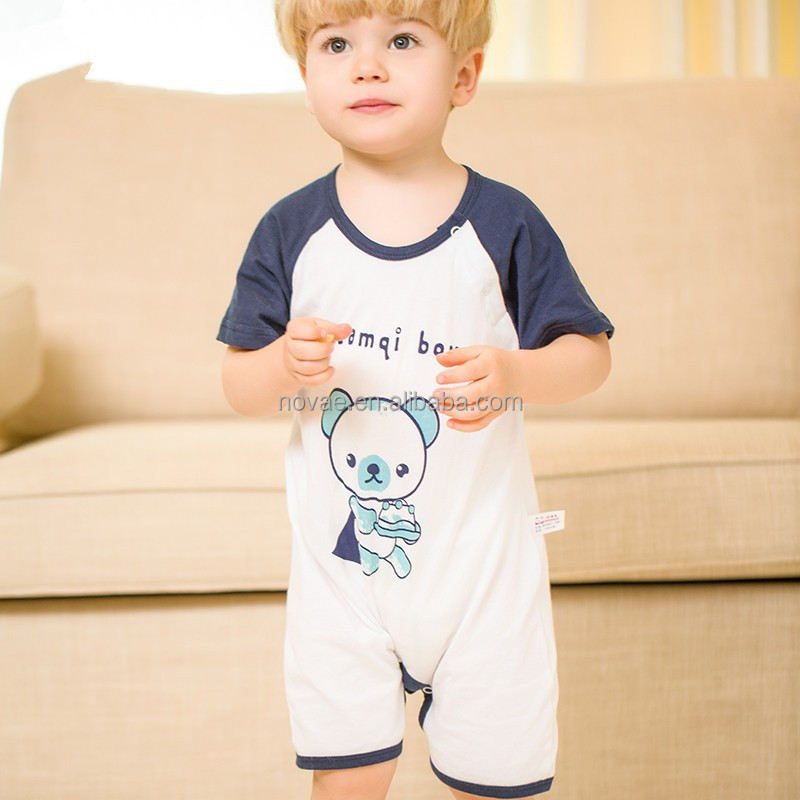 Buy low price, high quality children clothing manufacturers china with worldwide shipping on heresfilmz8.ga