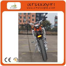 200cc dirt bike off road powerful engine, new Dirt Bike