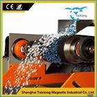 Mais recente projeto novo preço de atacado made in china rolo magnético para o plástico