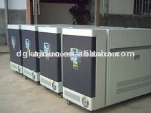 Supply Plastic Oil Type PID Mold Temperature Controller