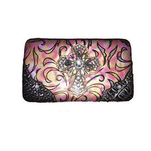 Mini Neoprene Sleeves Soft customize made fashion bags/cases/sleeves factory directly