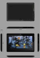 7 inch tablet 2013 best q88 color tablet