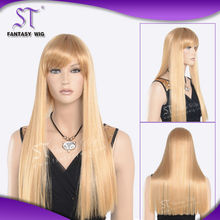 Factory supply and fashionable mesh weaving wig cap