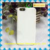 Tenchen hard case with microfiber case for iphone 5 cover , the best case for iphone 4s cover