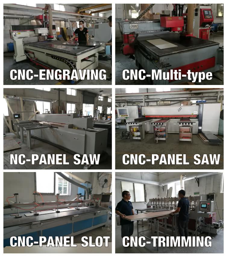 panel-workshop.jpg