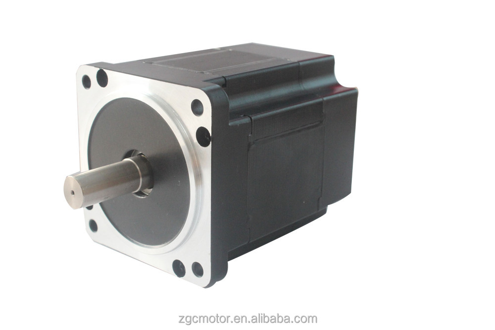 Bldc Motor 86mm Dmw862 48v For Sorting System 48v 550w 3000rpm Other Waterproof Brushless