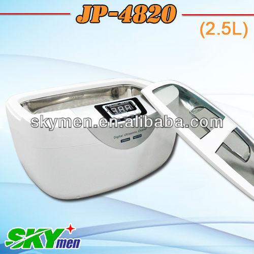 Skymen limpieza por ultrasonidos dentales de laboratorio for Bano ultrasonidos laboratorio