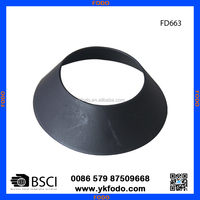 Wholesale Price ball trays (FD663)