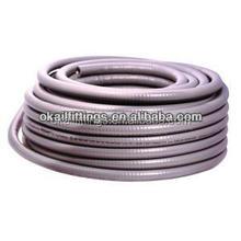 pvc flexible liquid tight conduit