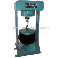 Vertical Mixer (Mixing Machine) for Bitumen Mixture,Vertical Asphalt Mixing Machine (hot mixing)