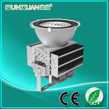 china new products pure white 500w flood light definition,best led lights,led products