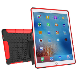 2015 sublimation original waterproof tablet case for ipad pro cover