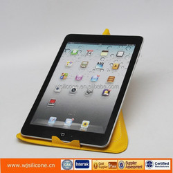 OEM for ipad mini case,OEM for ipad cover,OEM leather case for ipad