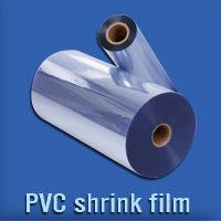 pvc film for printing wood pvc film transparent pvc film printing