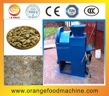 bean skin peeling machine/ bean peeling machine/ broad bean peeling machine