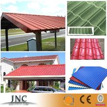 China hizo corrugado para techos hojas/de zinc de techo hoja con precios baratos en alibaba com cn