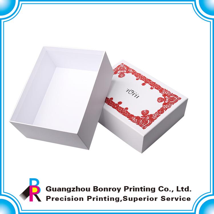 wedding gift box (4)