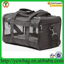 Pet carrier hand bag dog carry bag wholesale