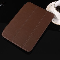 For ipad air 2 case,wholesale good quality cell phone case