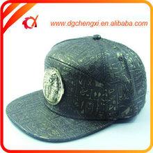 Top Quality Snapback Cap 2015 Plain Wholesale Custom Snapback Cap