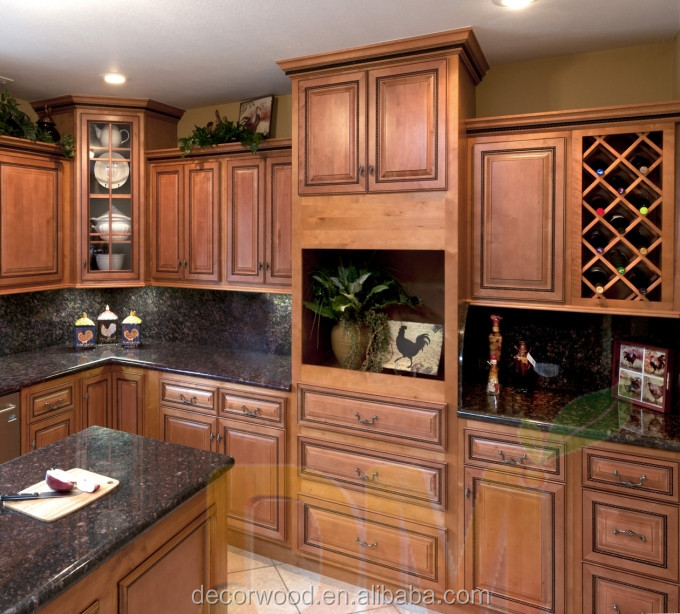 Rta Kitchen Cabinets For Less