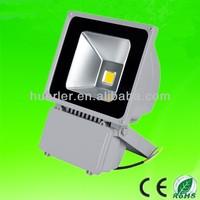 Outdoor Basketball football Court 100-240v 85-265v outdoor led flood light ip65 ip66 70w 80w 100w led flood light