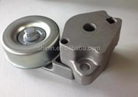 1345A009 alternator drive belt tensioner for Mitsubishi