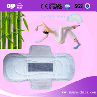 Wholesale Sanitary Pads Best Selling Products