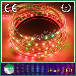 ws2812b led pixel programmable RGB strip