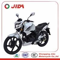 EEC 200cc 250cc high quality motorcycle JD250S-3
