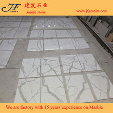 Better Italian Marble Flooring Design Calacatta Marble Tile Prices
