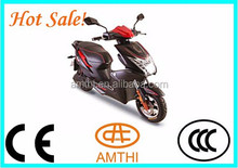 Low Price Electric Trike Motorcycle For Us Europe,Popular Intelligent Brushless Electric Motorcycle,Amthi