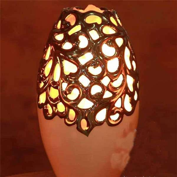 Best Quality Himalayan Salt Lamps : Himalayan Salt Lamps For Sale myideasbedroom.com