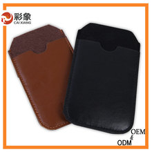 2015 new products back cover case for samsung galaxy grand 2 g7106, back cover leather case for galaxy s4 mini