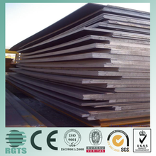 ASTM A36/JIS SS41 carbon Steel Plate/sheet
