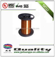 2015 IEC Standard High Quality copper clab aluminum wire