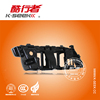 Front Bumper Bracket For Tiguan 13-14 Series