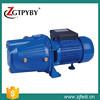 High Quality JET100L Self-priming JET Water Pump for Car Wash