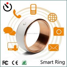 Jakcom Smart Ring Consumer Electronics Computer Hardware & Software Network Cards Usb Network Adapters 3G Tablet Ethernet Cards