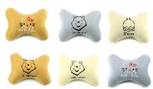 Cute Design Car pillows