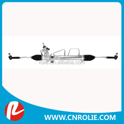 44200-26401 44200-26400 44250-26470 automobile new hiace kdh200 lh200 steering system steering box assembly RHD
