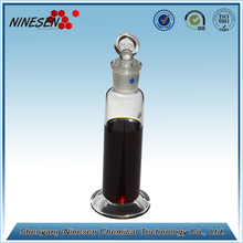 Ninesen3135A Excellent quality Automotive lubricant anti-wear functional type API CC/CD diesel engine oil additive package