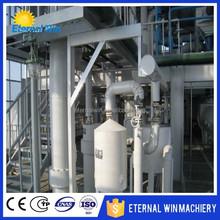 vegetable oil production line / coconut oil mill